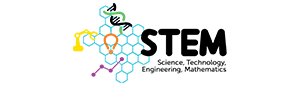 STEM Science Technology Engineering Mathematics website