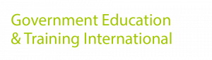 Government Education and Training International
