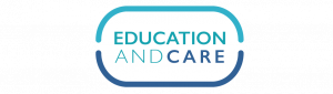 Education and Care  website