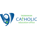 Tasmanian Catholic Education Office​