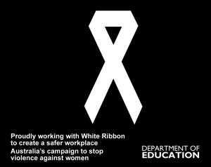 WhiteRibbon_ProudlyWorkingWith