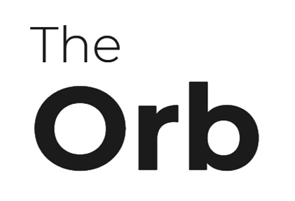 Visit The Orb website
