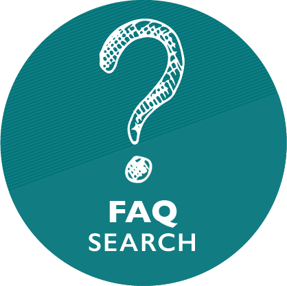 Search for Covid Frequently Asked Questions